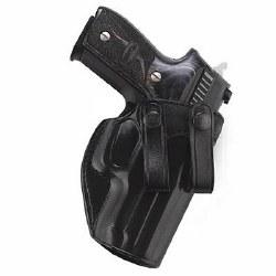 Sum224B Comfort Glock 17,22 RH