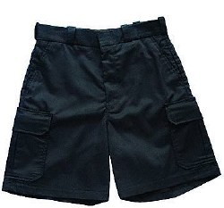 E720,Shorts,Mens,Blk,28