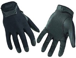 507-08, Duty Glove, Small