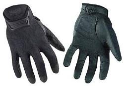 517-10, Duty Plus Glove, LG