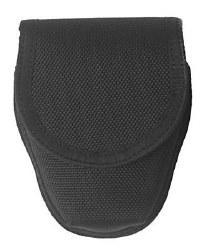 C908, A-Tac Nylon Cuff Case