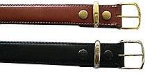 "B21-TP-36, Belt,1½"" Spec Agent"
