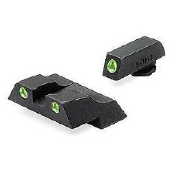 Tru-Dot Night Site, Comp Glock