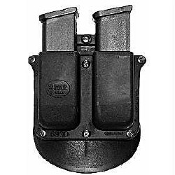 6945P Dbl Mag 10mm Paddle