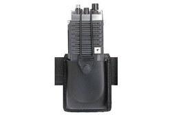 761-5-13, Radio Carrier