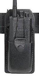 762-5-2,RadioCarrier w/swiv,