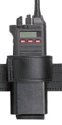763-2, Radio Holder