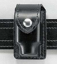 307-9-2PBL,Taser Cartridge Hld