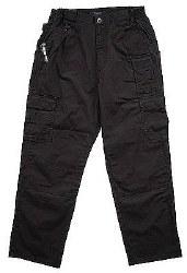 5.11 Original Tactical Pants