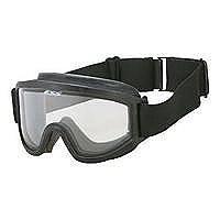 Goggles,ESS02BK-T