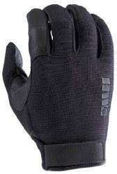 ULD100, Unlined Duty Glove, SM