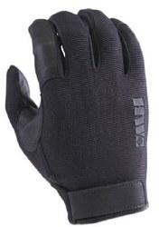 DLD100, Cut Res Duty Glove, MD