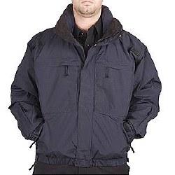 48013-019-LG, Sig Duty Jacket