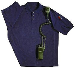 71048-724,S/S Tac Polo,Nvy,MD