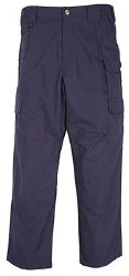 5.11 TacLite Pro Pants 74273