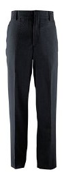 8650T-04-36,Trouser,Poly,Navy