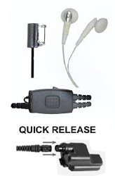 EP623QR- Snake Covert Kit