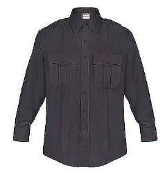 584, Navy L/S Shirt, 16x35