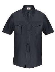5594R,Shirt,Navy,Mens, XL