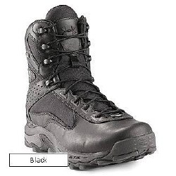 1227564,Speed Freek Boot, 10M