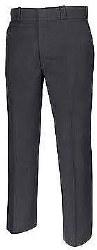 E254RN-36 Navy Trouser