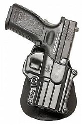 SP11,H&K P2000, Right Handed