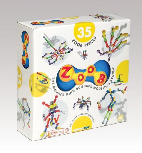 ZOOB 35 PC