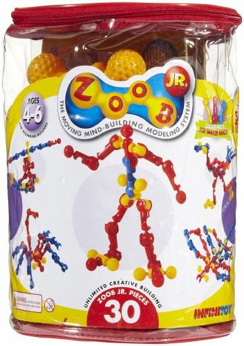 ZOOB JR 30 PC