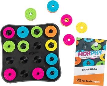 Morphy