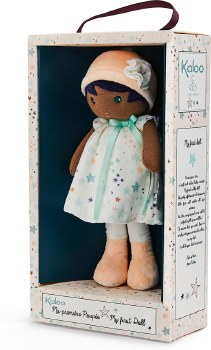 Tendresse First Doll Mannon K