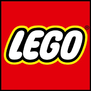 Assorted Lego Style $49.99