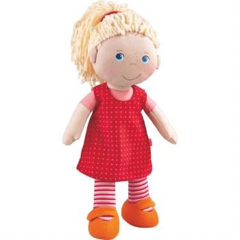 Annelie Doll