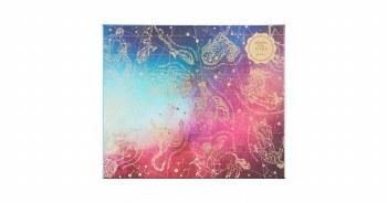 Astrology Foil Puzzle 1000