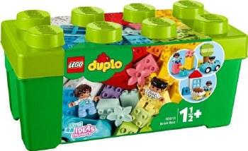 Brick Box V39