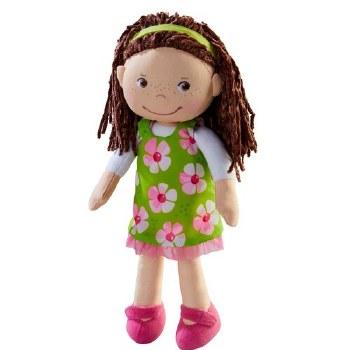 Coco Doll