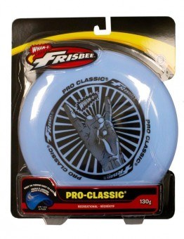 Frisbee Pro Classic