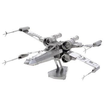 MetalWorks-XWing Starfighter