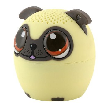 My Audio Pet Power Pup