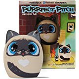My Audio Pet Purrfect Pitch The Kitty Cat