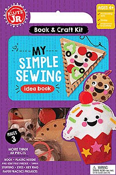 My Simple Sewing