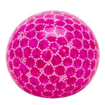 Schylling Bubble Glob NeeDoh Ball
