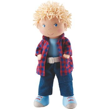 Nick Doll