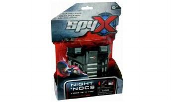 Night 'Nocs Binoculars