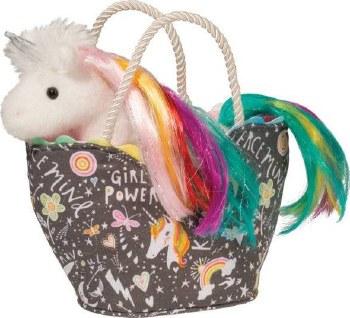Sak-Girl Power Unicorn