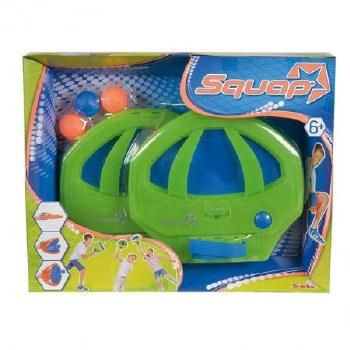 Diggin Active Squap Set