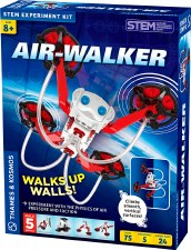 Air-Walker Kit