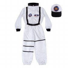 Astronaut 2 Piece Dress-Up Set