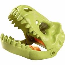 Sand Glove Dinosuar - HABA USA
