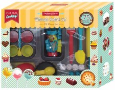 Ultimate Out of World Bake Set