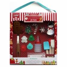 Cookies For Santa Set